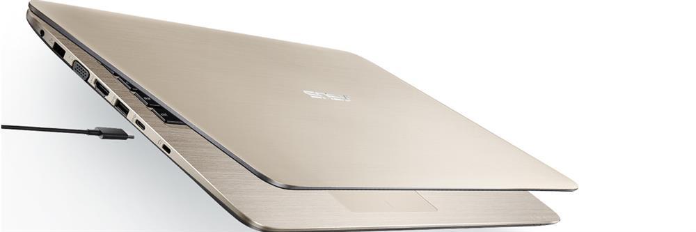 قیمت لپ تاپ ایسوس Asus X756UW