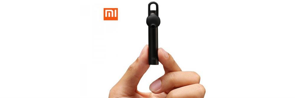 نقد و بررسی هندزفری بلوتوث شیائومی Xiaomi Millet Bluetooth Headset