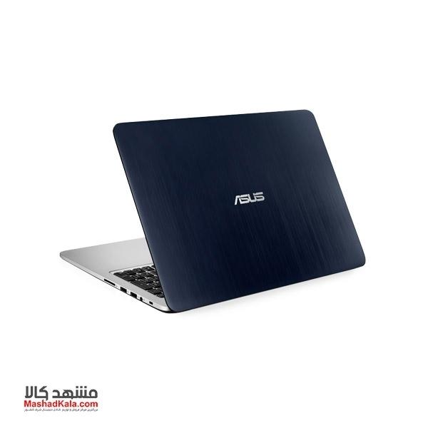لپ تاپ ایسوس Asus V502LX - A