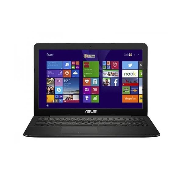 لپ تاپ ایسوس Asus X554LJ - A