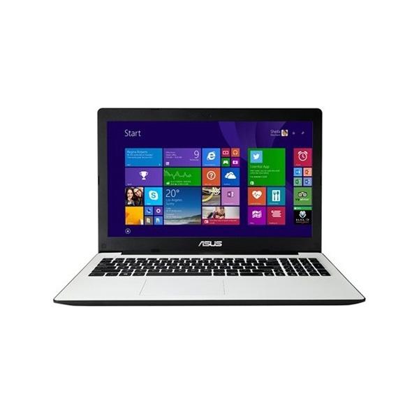 لپ تاپ ایسوس Asus X553MA - A