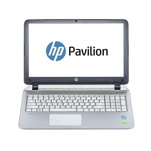 لپ تاپ اچ پی HP Pavilion 15-P261NE- A