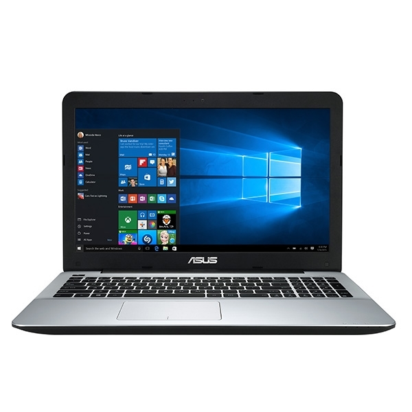 لپ تاپ ایسوس Asus X555LI - A