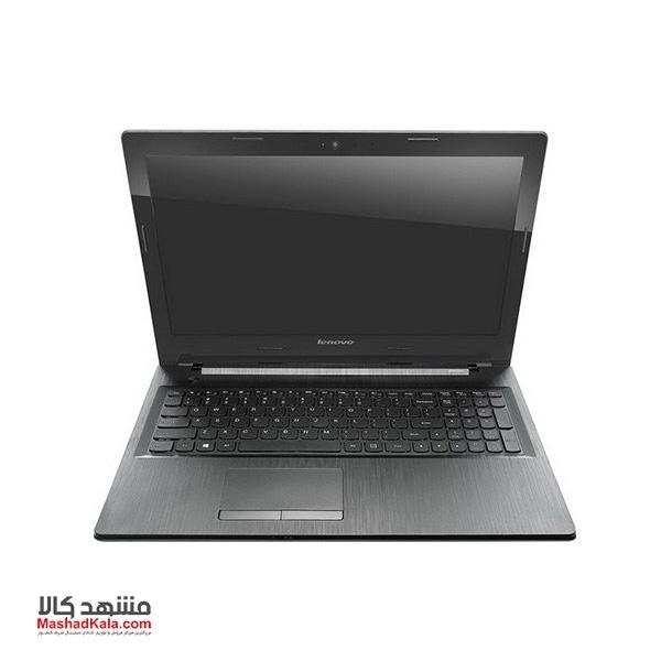 لپ تاپ لنوو  LENOVO IDEAPAD 300- A