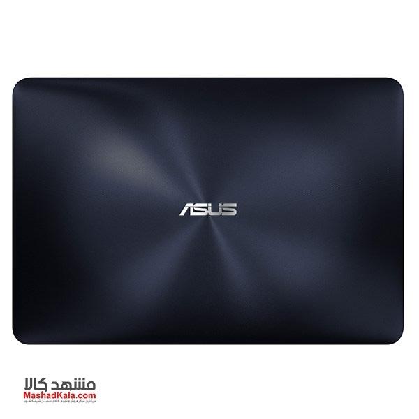 لپ تاپ  ایسوس  ASUS K556UF - A