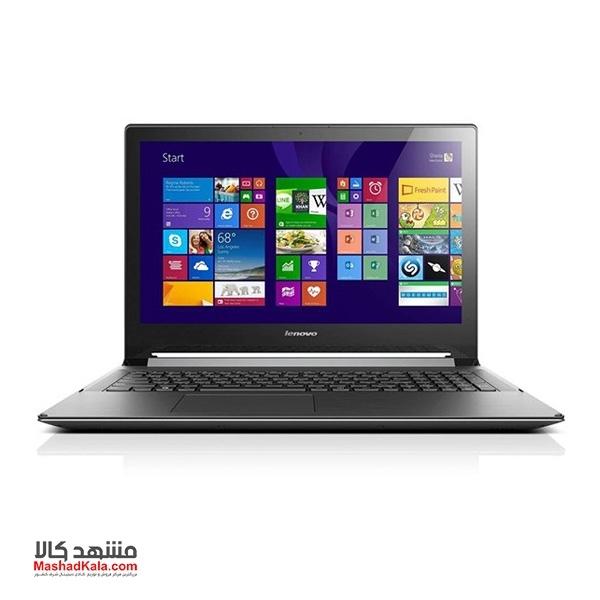 لپ تاپ لنوو LENOVO FLEX 2