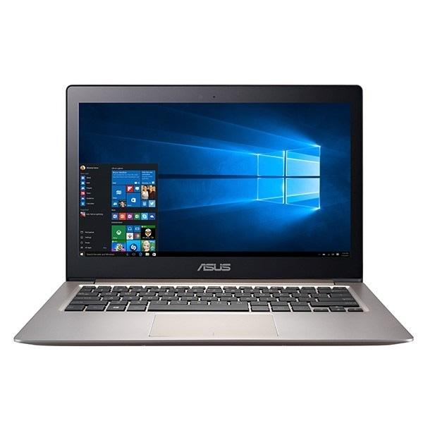 لپ تاپ  ایسوس  ASUS UX303UB
