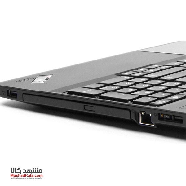 لپ تاپ لنوو LENOVO E531 - A