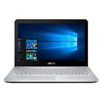 لپ تاپ ایسوس ASUS N552VW  -A