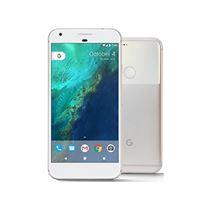 موبایل گوگل Google Pixel XL  - 128GB