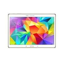 تبلت سامسونگ Samsung Galaxy Tab S 10.5 LTE SM-T805 - A