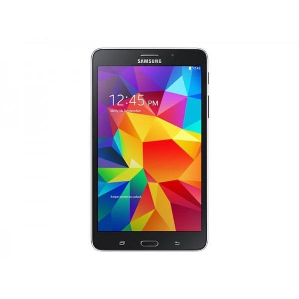 تبلت سامسونگ Samsung Galaxy Tab 4 7.0 SM-T231 - A