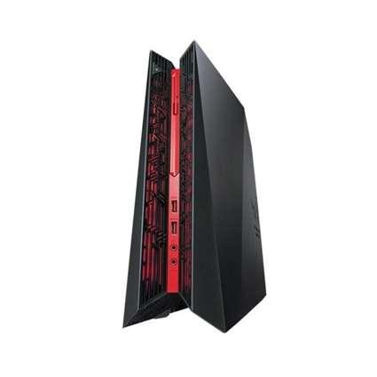 کیس دسکتاپ ایسوس ASUS ROG G20AJ BH006S Gaming Desktop Computer