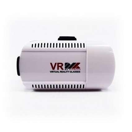 هدست واقعیت مجازی هدست واقعیت مجازی MK Products MK101 Virtual Reality Headset
