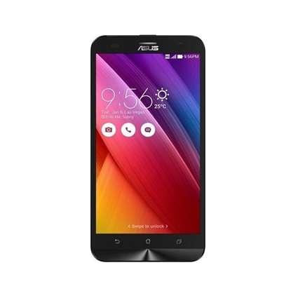موبایل ایسوس ASUS ZENFONE 2 LASER 16GB