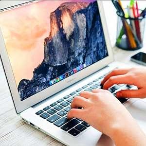 مشاهده محصولات لپ تاپ