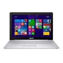 تصویر از Asus ZenBook UX501VW i7 6700HQ 12GB 1TB + 128GB 4GB 4K Touch