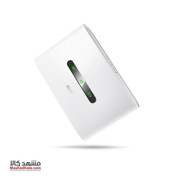 Modem TP-LINK M7300 Portable 4G LTE