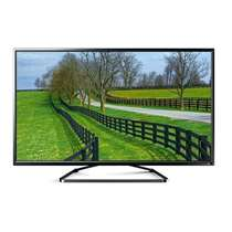 تصویر از Blest BTV-49SB110B Smart LED TV 49 Inch