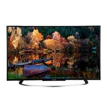 تصویر از Blest BTV-43HB210B LED TV 43 Inch