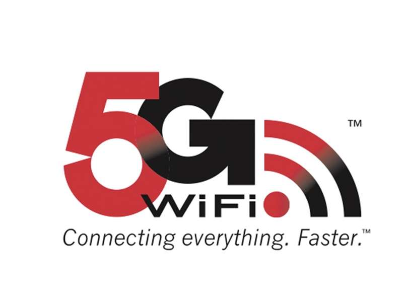 فناوری 5G بزرگترین اتفاق پس از کشف برق