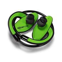 تصویر از Boompods Wireless Headset SportPods