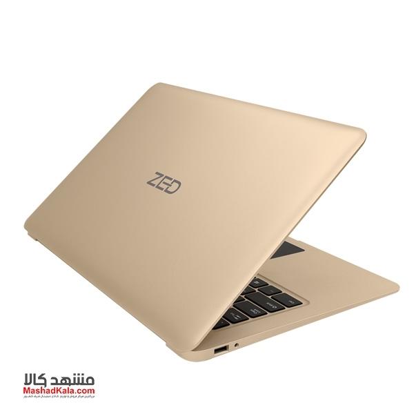 i-Life Zed Air Atom 2GB 32GB