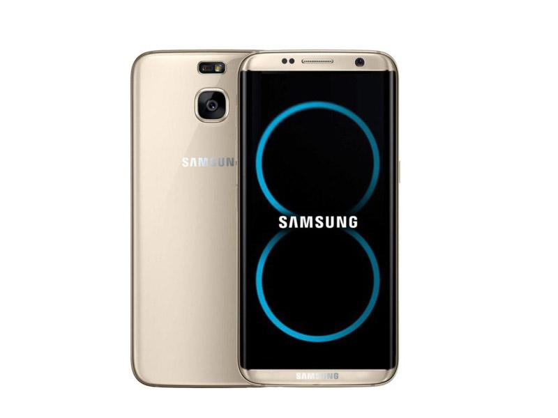 رونمایی از موبایل سامسونگ Galaxy S8 کنسل شد !