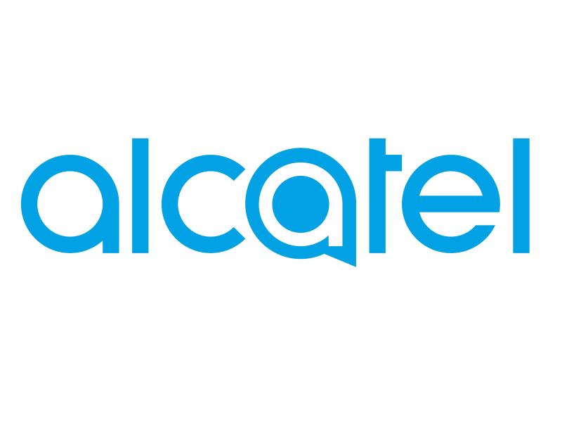 آلکاتل موبایل ماژولار عرضه خواهد کرد