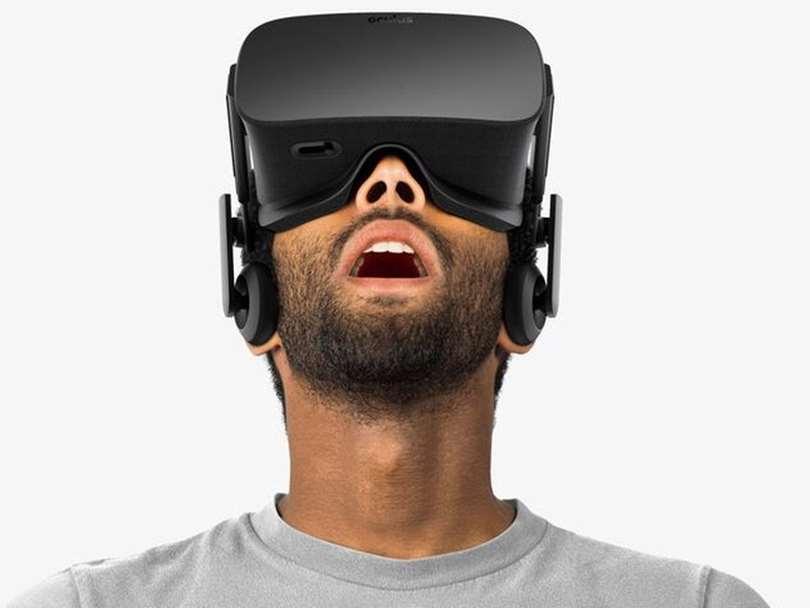 تماشا کنید: جعبه گشایی و بررسی هدست واقعیت مجازی