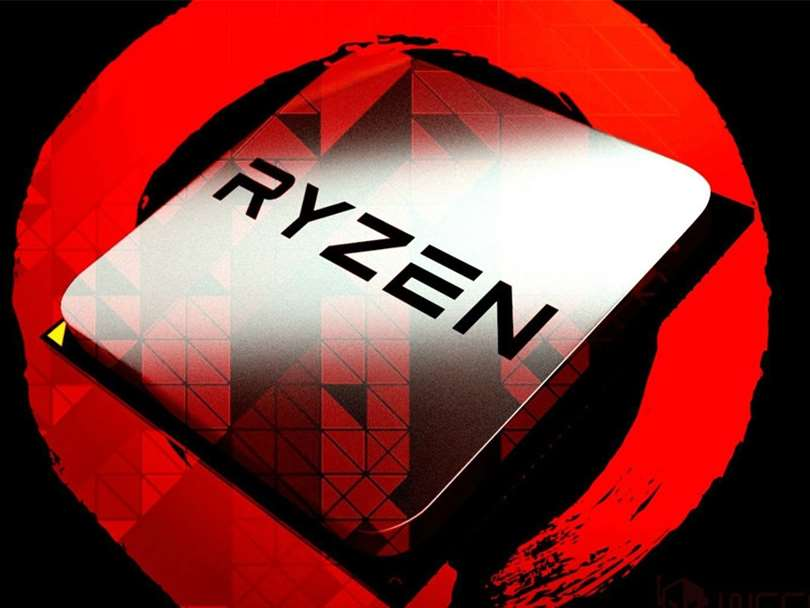 AMD Ryzen 5 1600X رقیب جدی برای Core i5 7600K !