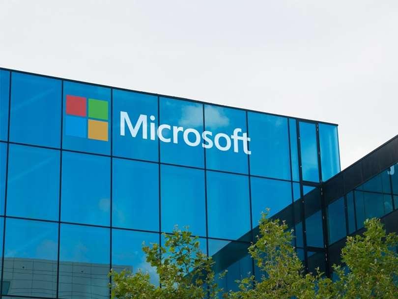 برنامه های جدید مایکروسافت در رابطه با ویندوز ابری(cloud)