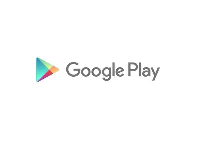 طرح سبد را از آیکون پلی استور گوگل حذف شد