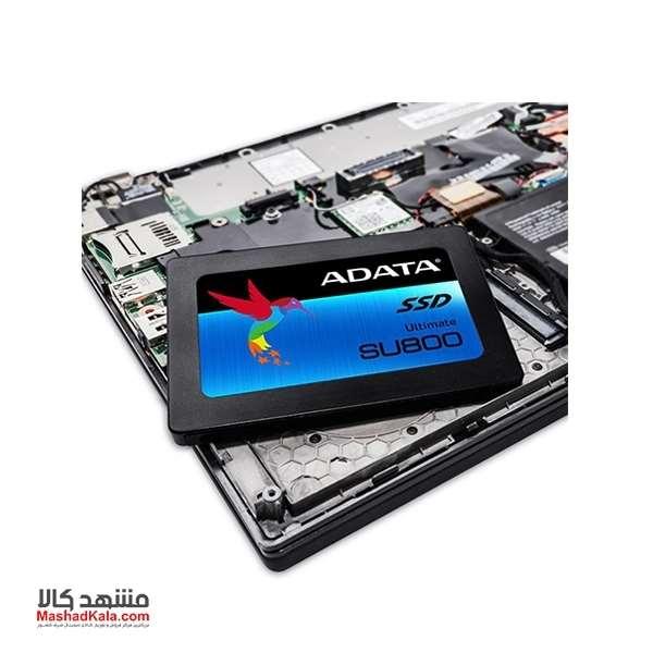 Adata SU800 Internal SSD Drive 128GB