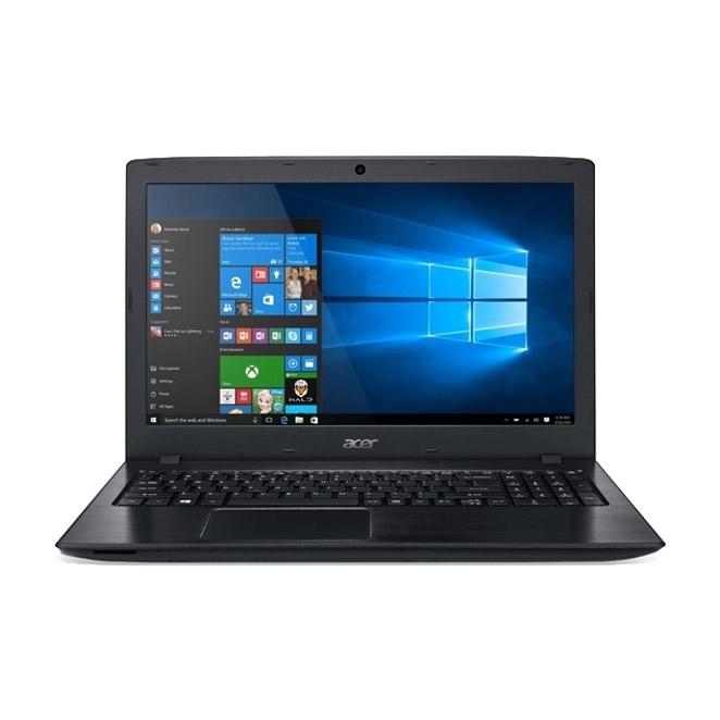 تصویر از Acer Aspire E5-575G i7 7500U 8GB 1TB 2GB FHD
