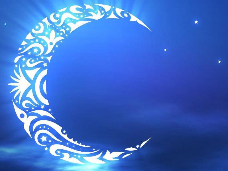 پنچ اپلکیشن اندرویدی کاربردی ماه مبارک رمضان