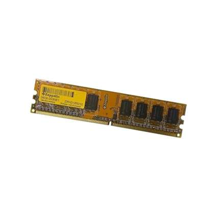 Zeppelin 4GB DDR3 1600MHz Desktop RAM