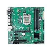 Asus B250 M - C Motherboard