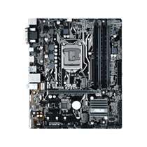 Asus B250 M - A Motherboard