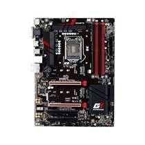 Gigabyte H170-Gaming 3 Motherboard