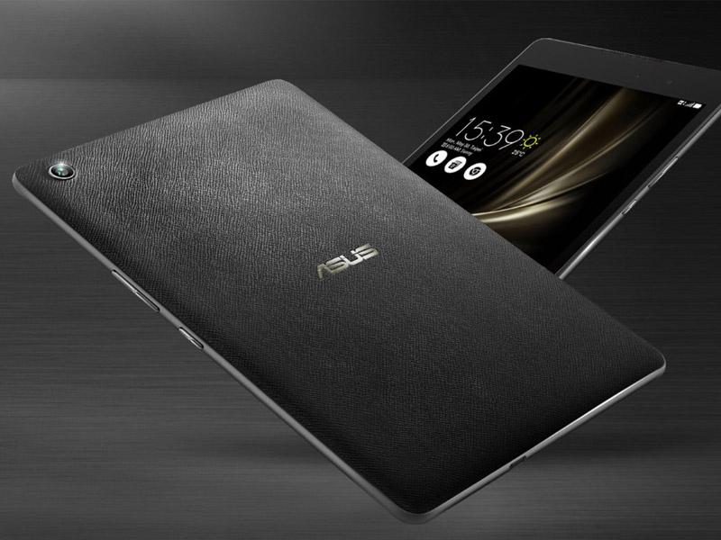 تماشا کنید: بررسی تبلت ایسوس ZenPad 3