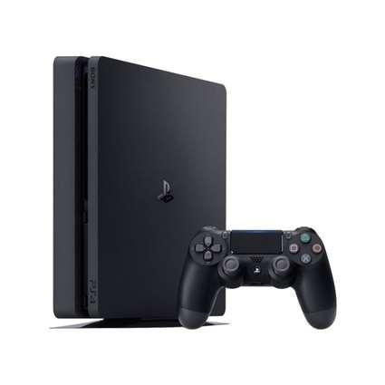 Sony Playstation 4 2016 500GB Slim Region 2