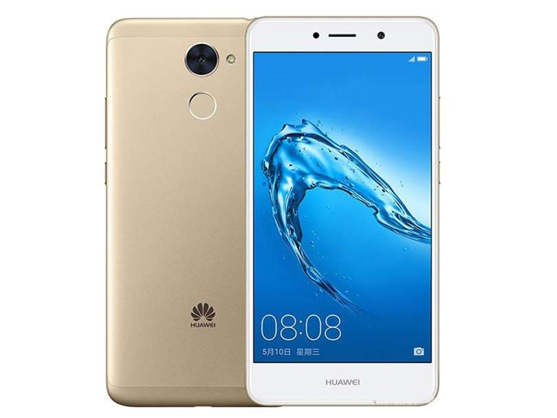 Huawei Y7 Prime، قابلیت های جدید با قیمتی مناسب