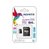 Adata 64GB microSDXC