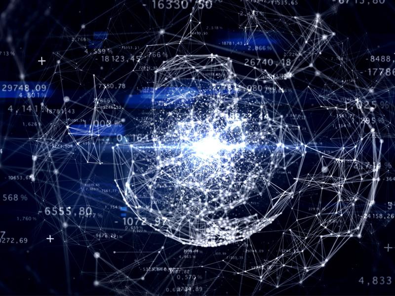تعرفه اینترنت نامحدود تصویب شد