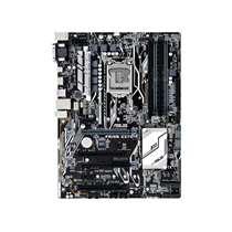 ASUS Z270K Prime Motherboard