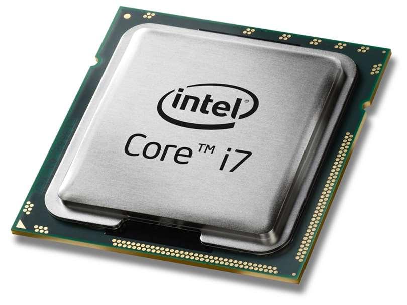 بررسی تفاوت های پردازنده سری U و Y اینتل