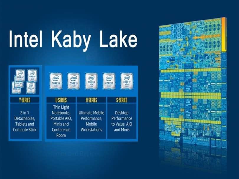 مقایسه Intel Centrino وAMD Mobile