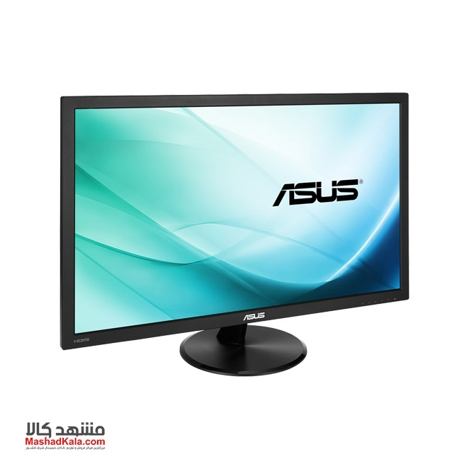 Asus VP228HE Monitor 21.5 Inch