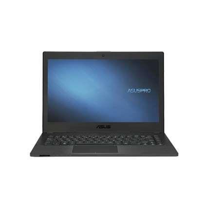 Asus P2440UQ i5 7200U 8GB 1TB 2GB FHD